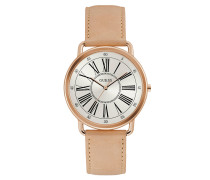 "Damenuhr ""Ladies Trend"" W1068L5"