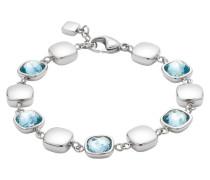 Armband Cuscino 016572