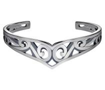 Armreif Maori Ornamente AR090-637-21