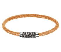 Armband Y2071B/90/00/19