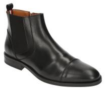 "Chelsea Boots ""Essential Leather Toecap Chelsea"", Leder"