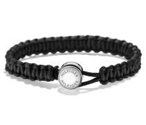 "Armband ""Men´s Casual"" 2700945"
