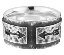 Fast Arrow Ring C4270R/90/00/58