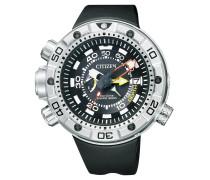 """Herrenuhr """"Promaster Marine Aqualand"""" BN2021-03E"""