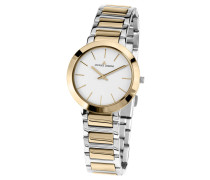 Damen Armbanduhr 1-1842.1D