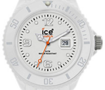 Ice-Sili ICE sili forever - white - small SI.WE.S.S.09