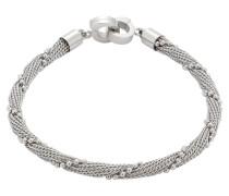 Milano Darlin's Armband 016223