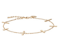 The Mulberry Armband JMUG-J005