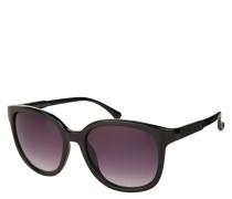 """Sonnenbrille """"ET 39013"""", strukturierte Bügel"""