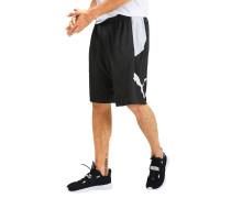 "Shorts "" Cat Short"""