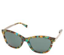 """Sonnenbrille """"RA 5201"""", Cat-Eye-Design"""