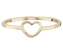 Hearts <3 Love Ring C7318R/90/00/50