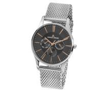 Armbanduhr 1-1929J Multifunktionsuhr