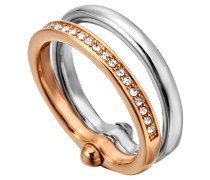 Ring Tara ESRG00082316