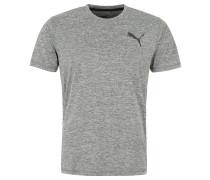 T-Shirt, atmungsaktiv, leicht