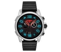 Smartwatch Herrenuhr DZT2008