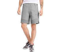 """Shorts """"Evostripe"""", dryCell, Reißverschlusstaschen"""