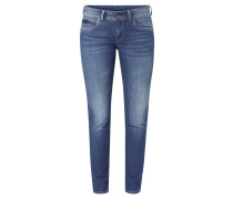 "Jeans, ""New Brooke"", Stretch-Anteil"