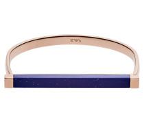 Armband EGS2495221