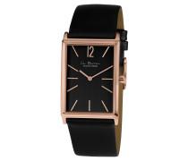 Armbanduhr LP-126E