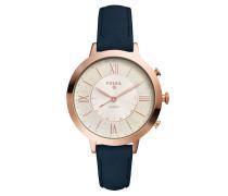 Hybrid Smartwatch Damenuhr FTW5014