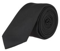 Krawatte, Uni