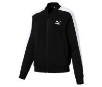"Sweatshirt ""Classics T7 Track Jacket, FT"""