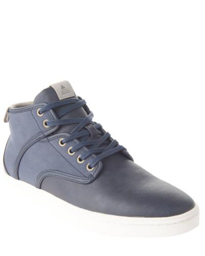 ALDO Herren Sneaker