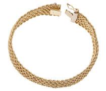 Armband  585