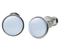 Ohrschmuck Sea Glass, SKJ0820040