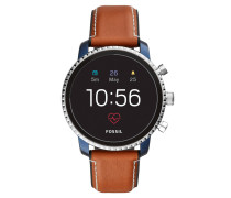 Touchscreen Smartwatch Herrenuhr FTW4016