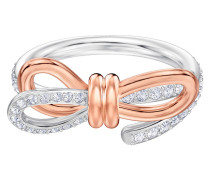 "Ring ""Lifelong Bow"" 5474930"