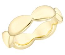 Ring gelb 191169816540