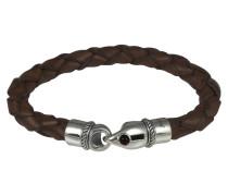 Armband Y2023B/90/13/23