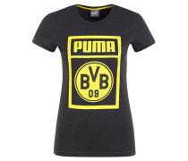 BVB T-Shirt, 2018/2019
