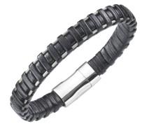 Armband, Leder