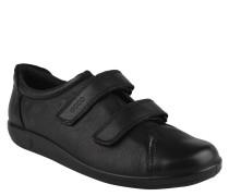 """Sneaker """"Soft 2.0"""", Leder, Klettverschlüsse"""