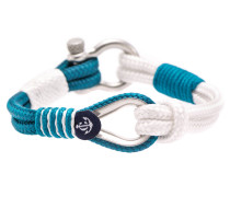 Armband CNB70117