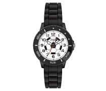 Armbanduhr SO-3526-PQ