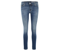 """Jeans """"Siv"""", Super Skinny Fit, Waschung"""