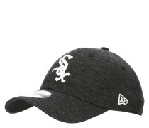 WINTERISED MLB 9FORTY Chicago White Sox Basecap