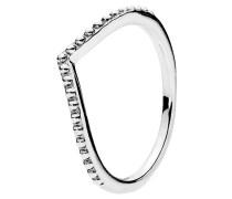 Ring Perlenförmiger Wunsch 196315-54