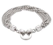 Ball Darlin's Armband 016387