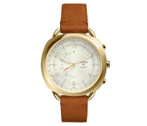 Smartwatch Damenuhr FTW1201