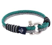 Armband CNB80817
