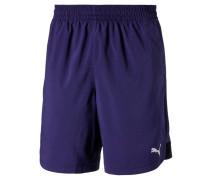 "Shorts "" woven short"""
