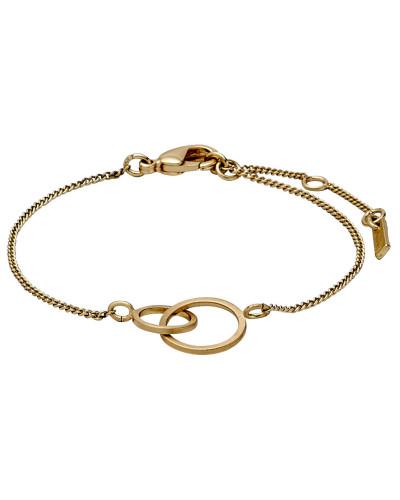 Armband Harper Veret 141622002