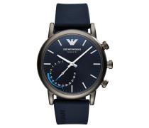 Hybrid Smartwatch Herrenuhr ART3009