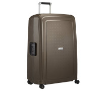 S-CURE DLX Spinner Trolley, 81 cm