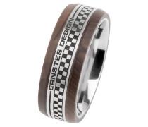 Ring, FINE STEEL WORKS, Edelstahl R403